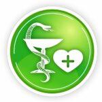 Медичні стенди