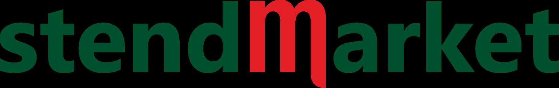 stendmarket.com