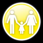 Стенд Куточок для батьків