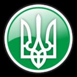 """Стенди """"Державна символіка України"""""""